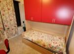 Huis te koop op 200 meter van het strand van Torre Santa Sabina Puglia 11