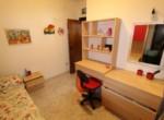 Huis te koop op 200 meter van het strand van Torre Santa Sabina Puglia 12