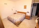 Huis te koop op 200 meter van het strand van Torre Santa Sabina Puglia 13