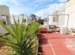 Huis te koop op 200 meter van het strand van Torre Santa Sabina Puglia 18