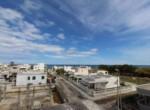 Huis te koop op 200 meter van het strand van Torre Santa Sabina Puglia 19
