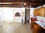 Huis te koop op 200 meter van het strand van Torre Santa Sabina Puglia 2