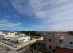 Huis te koop op 200 meter van het strand van Torre Santa Sabina Puglia 20