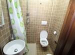Huis te koop op 200 meter van het strand van Torre Santa Sabina Puglia 4