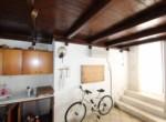 Huis te koop op 200 meter van het strand van Torre Santa Sabina Puglia 5