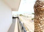 Huis te koop op 200 meter van het strand van Torre Santa Sabina Puglia 6