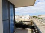 Huis te koop op 200 meter van het strand van Torre Santa Sabina Puglia 7