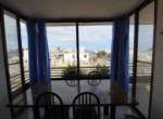Huis te koop op 200 meter van het strand van Torre Santa Sabina Puglia 8