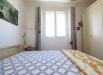 appartement te koop met zeezicht in Puglia 10
