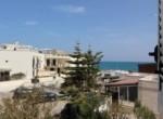 appartement te koop met zeezicht in Puglia 12