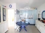appartement te koop met zeezicht in Puglia 16