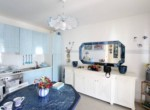 appartement te koop met zeezicht in Puglia 17