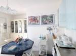 appartement te koop met zeezicht in Puglia 18
