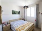 appartement te koop met zeezicht in Puglia 19
