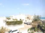 appartement te koop met zeezicht in Puglia 2