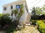 appartement te koop met zeezicht in Puglia 4