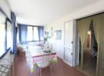appartement te koop met zeezicht in Puglia 7