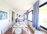 appartement te koop met zeezicht in Puglia 8