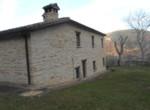 gerenoveerd huis te koop in Piobbico Le Marche 6