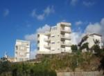 tropea penthouse met zeezicht zwembad te koop 6