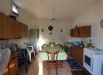 trullo lamie te koop in Puglia - Francavilla Fontana 13