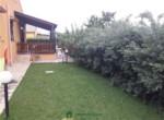 vrijstaand huis bij de zee van Campofelice di Roccella te koop 10