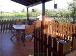 vrijstaand huis bij de zee van Campofelice di Roccella te koop 13