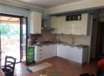vrijstaand huis bij de zee van Campofelice di Roccella te koop 14