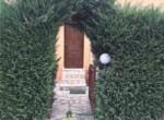 vrijstaand huis bij de zee van Campofelice di Roccella te koop 2