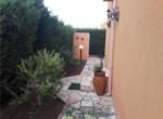 vrijstaand huis bij de zee van Campofelice di Roccella te koop 3