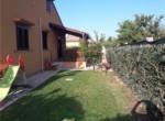 vrijstaand huis bij de zee van Campofelice di Roccella te koop 4