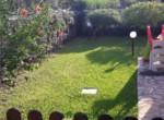 vrijstaand huis bij de zee van Campofelice di Roccella te koop 5