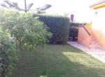 vrijstaand huis bij de zee van Campofelice di Roccella te koop 6