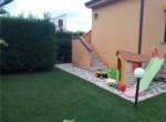 vrijstaand huis bij de zee van Campofelice di Roccella te koop 8