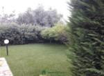 vrijstaand huis bij de zee van Campofelice di Roccella te koop 9