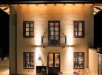 Villa / Huis te koop bij Asti in Piemonte