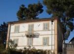 Historische villa in Colli del Tronto Le Marche te koop 1