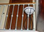 Historische villa in Colli del Tronto Le Marche te koop 13