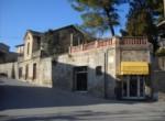 Historische villa in Colli del Tronto Le Marche te koop 14
