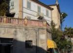 Historische villa in Colli del Tronto Le Marche te koop 15