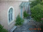 Historische villa in Colli del Tronto Le Marche te koop 16