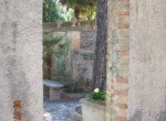 Historische villa in Colli del Tronto Le Marche te koop 17