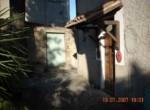 Historische villa in Colli del Tronto Le Marche te koop 18