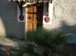 Historische villa in Colli del Tronto Le Marche te koop 19
