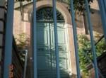 Historische villa in Colli del Tronto Le Marche te koop 2