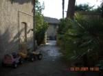 Historische villa in Colli del Tronto Le Marche te koop 20