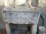 Historische villa in Colli del Tronto Le Marche te koop 21