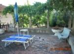 Historische villa in Colli del Tronto Le Marche te koop 23