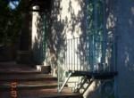 Historische villa in Colli del Tronto Le Marche te koop 24