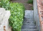 Historische villa in Colli del Tronto Le Marche te koop 25